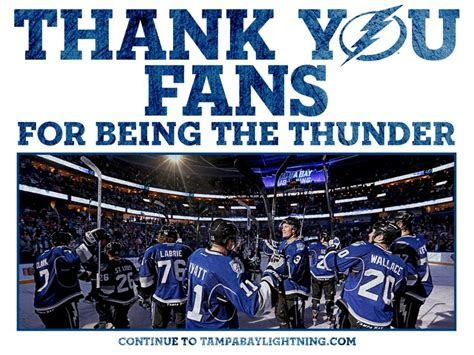 31 best images about Bolts Nation on Pinterest   Seasons