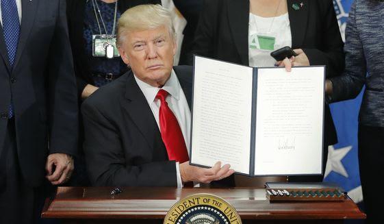 http://twt-thumbs.washtimes.com/media/image/2017/01/25/Trump_Homeland_33815.jpg-b0031_c0-0-4014-2339_s561x327.jpg?3b4d62c869111037bd4557457b5af4224160f68d
