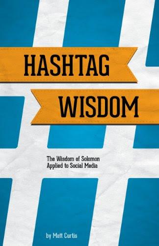Hashtag Wisdom