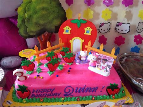 Cars Cake Design Goldilocks Price