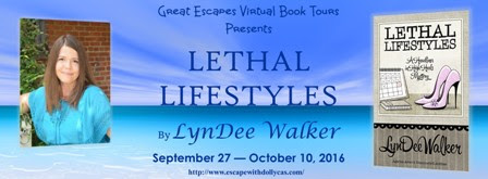 LETHAL LIFESTYLES large banner448