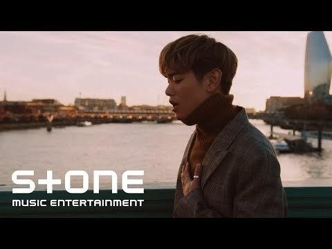 Eric Nam – Miss You Lyrics (Romanization + English
