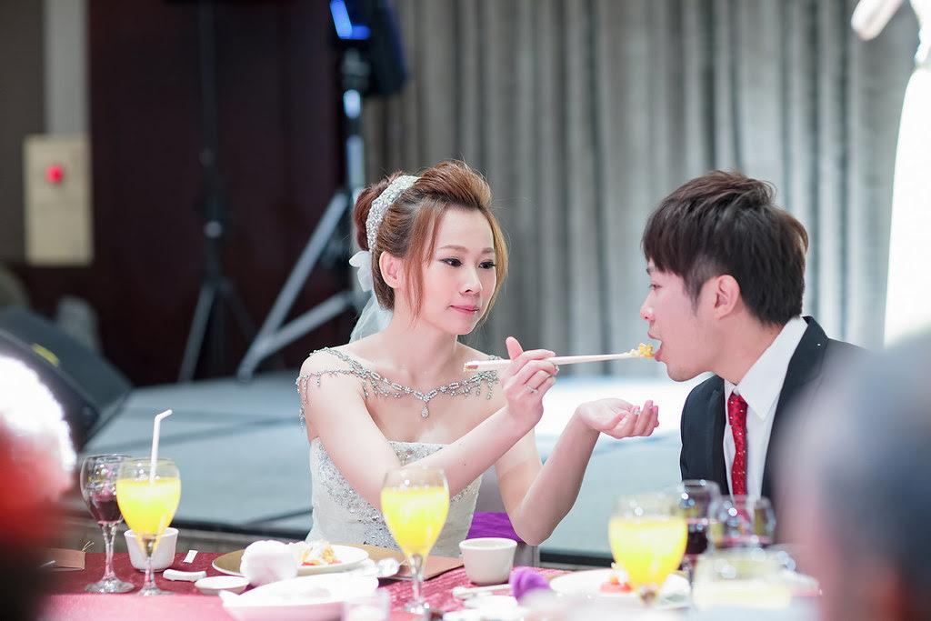 新竹國賓婚攝102