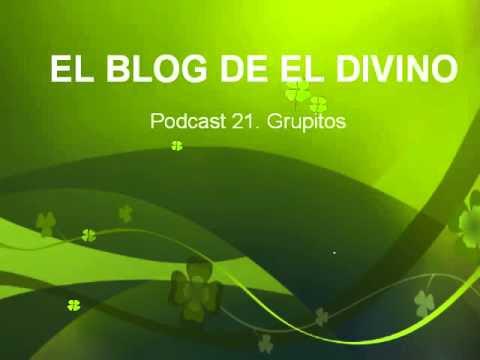 info for 2cd27 a3c61 El Blog de El Divino