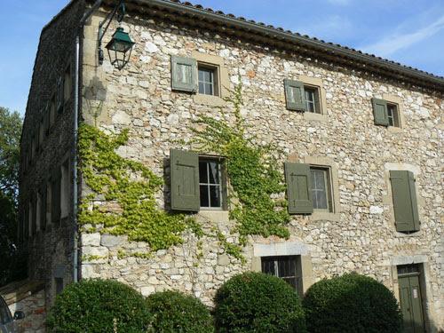village 1.jpg
