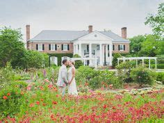 53 Best Elope in South Carolina images in 2018   South