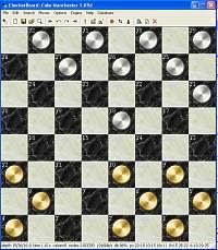 Backgammon Spielen Gegen Computer