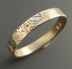 151 Best Weird & Funny Wedding Rings images in 2018