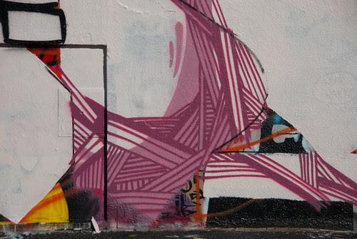 Sentralbadet 14.juni 2009