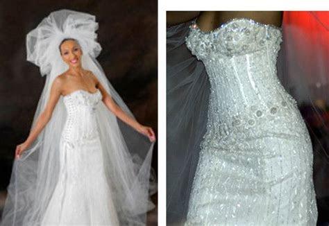 10 best best wedding dress images on Pinterest   Short