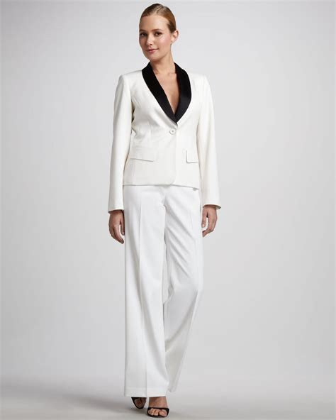fantastic wedding pants suits  women playzoacom