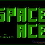 space-ace-pet_cbm-disco-11
