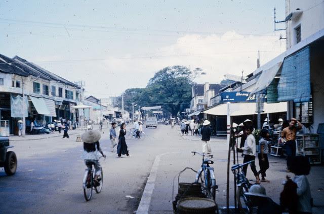 Da Nang 1965
