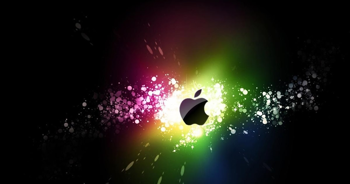 Apple Iphone Live Wallpaper For Android - Download Wallpapers