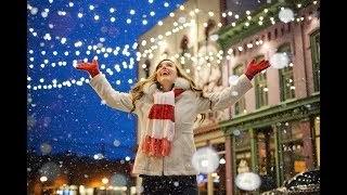 Christmas Carol Song Mp3 Download