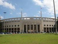 Prefeito de São Paulo pode ser processado por emprestar estádio para Assembleia de Deus comemorar o Centenário