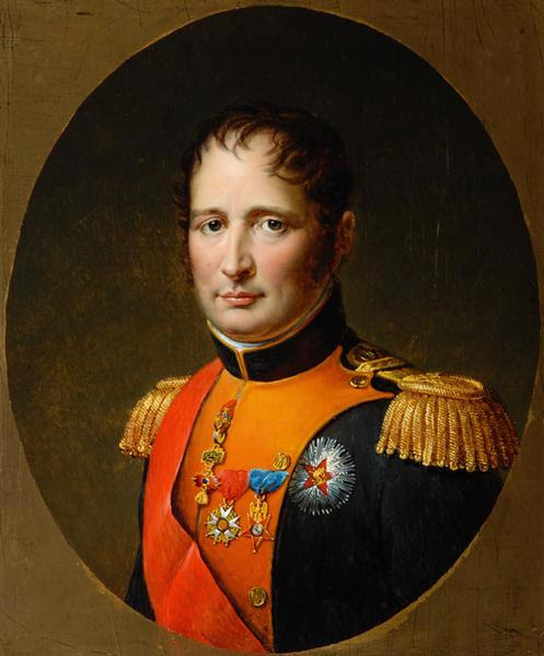 Archivo: Kinsoen - Portrait en buste de Joseph Bonaparte.jpg