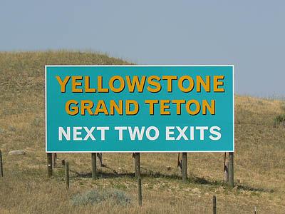 next 2 exits ....jpg
