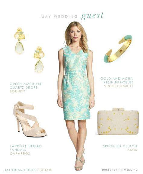 May Wedding Guest Dress   Light Blue Dress