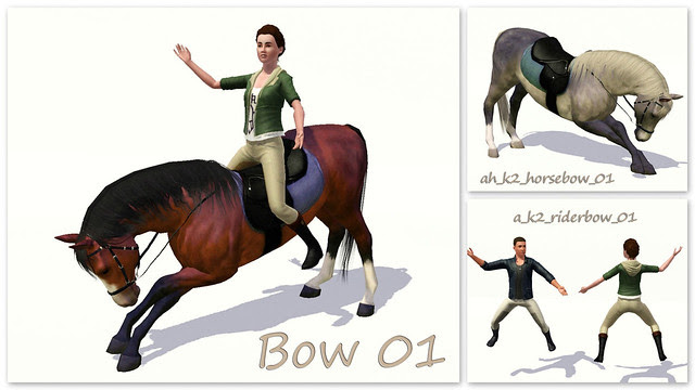 Bow-01