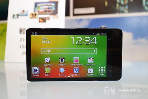 Samsung_Galaxy_Camera_11