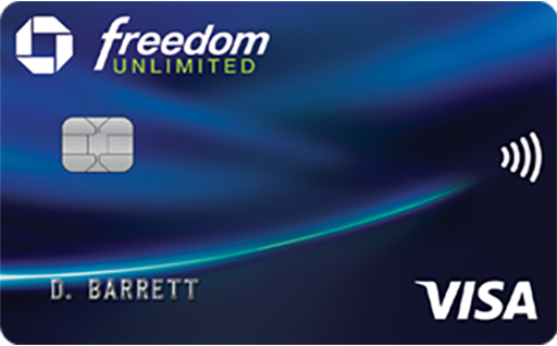 capital one platinum credit card limit
