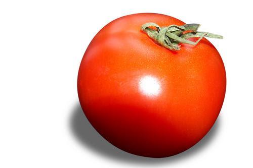 http://shaunb.blogs.com/photos/produce/tomato2.jpg