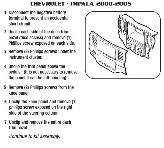 Diagram Wiring Diagram For 2000 Chevy Impala Full Version Hd Quality Chevy Impala Networkdiagramtool Brindaconstella It