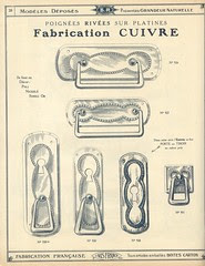 catalogue qucaillmeubles p28