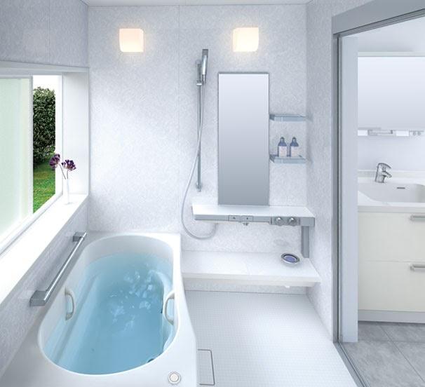 Tenere Al Caldo In Casa: Design A Bathroom Software Free