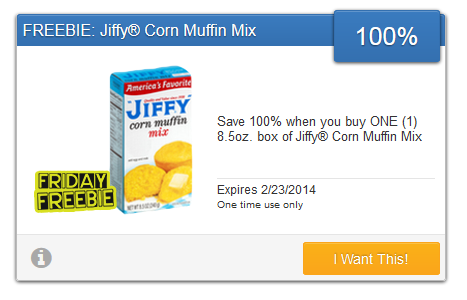 Jiffy Savings Star