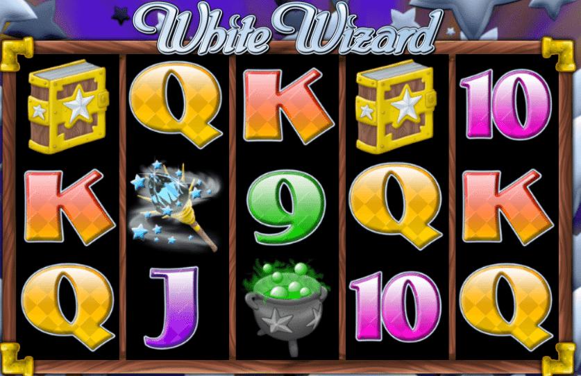 Casino Spiele Gratis Spielen Ohne Anmeldung
