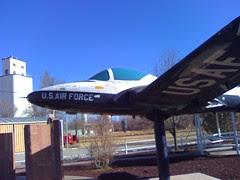 Ames Veterans Memorial