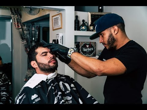 How Barbers Lose Clients