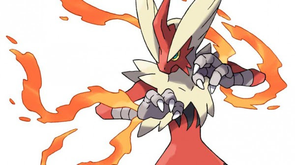 Pokemon Omega Ruby amp; Alpha Sapphire get bundled for $80