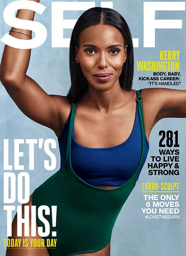 Kerry Washington : Self (September 2015) photo rs_634x874-150818071236-634.Kerry-Washington-SELF-Magazine-J1R-81815.jpg