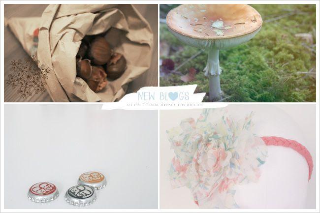 http://i402.photobucket.com/albums/pp103/Sushiina/newblogs/blog_kopfstuck_zpsc96aa6cf.jpg