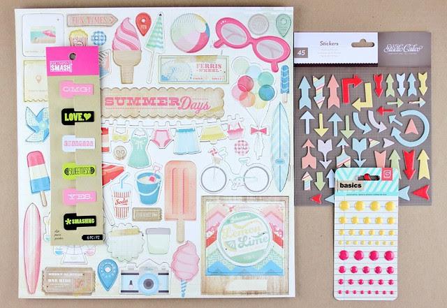 June embellie kit (800x551)