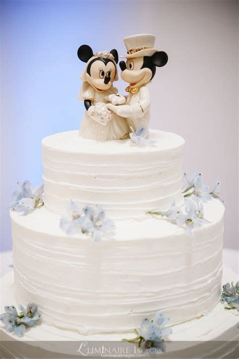 56 best images about Weddings ~ Cake toppers on Pinterest