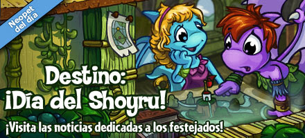 http://images.neopets.com/homepage/marquee/shoyru_day_2011_es.jpg
