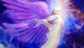 http://i2.wp.com/legrandchangement.com/wp-content/uploads/2015/05/ascension1-purple-angel-1-300x229.jpg?resize=350%2C200