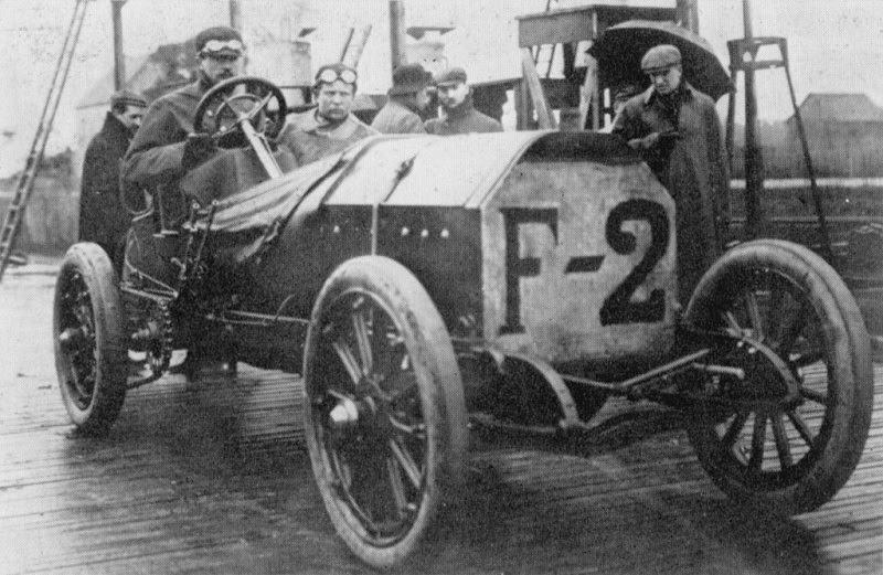 Blog de club5a : Association Audoise des Amateurs d'Automobiles Anciennes, DANS LE RÉTROVISEUR - LES COMPÉTITIONS AUTOMOBILES D'AUTREFOIS...