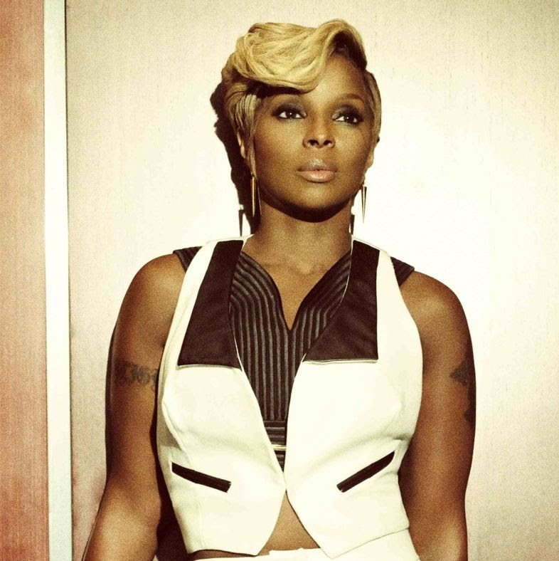 Mary J. Blige photo 1401x788-smMJB_53TLS.jpg