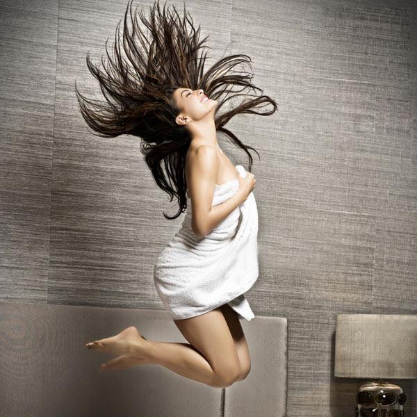 Jacqueline Fernandez topless, nude, hot