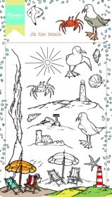 http://scrapkowo.pl/shop,stempel-silikonowy-hettys-at-the-beach-plaza,5233.html