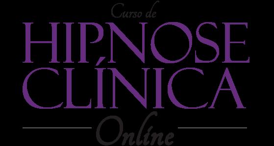 BANNER: Curso de Hipnose Clínica Online