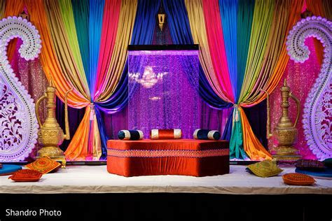 Sangeet   Photo 50679