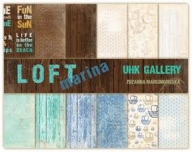http://scrapkowo.pl/shop,loft-marina-zestaw-papierow,3035.html