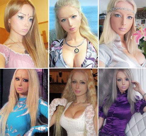 http://i.dailymail.co.uk/i/pix/2012/04_04/barbie2204_482x449.jpg