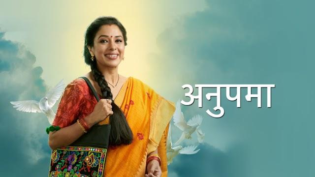 Anupama 10th December 2020 Written Episode Update: Anupama's Befitting Reply For Kavya